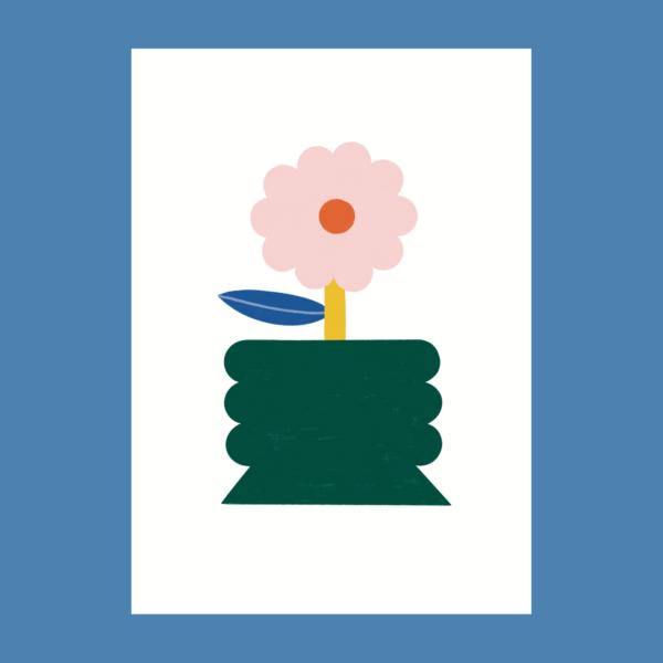 affiche_pot_de_fleur